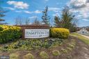 Hampton Oaks Community - 129 NORTHAMPTON BLVD, STAFFORD