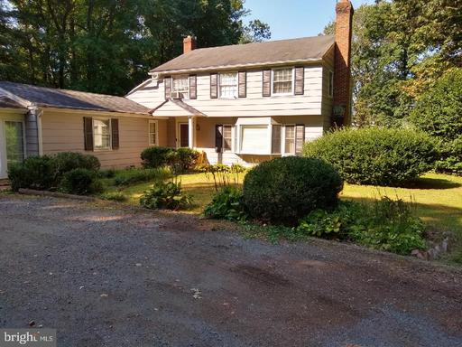 16971 PURCELLVILLE RD