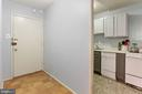 - 1311 DELAWARE AVE SW #S134, WASHINGTON