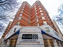 Over 120 units with secure assigned parking - 880 N POLLARD ST #201, ARLINGTON