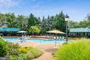 Community amenities - 21026 TIMBER RIDGE TER #304, ASHBURN