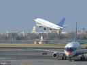 Minutes to the airport - 1411 KEY BLVD #211, ARLINGTON