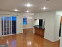 - 100 WESTWICK CT #2, STERLING