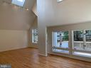 - 11587 GREENWICH POINT RD, RESTON