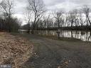 Community Access To The Potomac River - 20131 DAIRY LN, STERLING