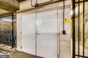 Extra Storage - 3650 S GLEBE RD #267, ARLINGTON