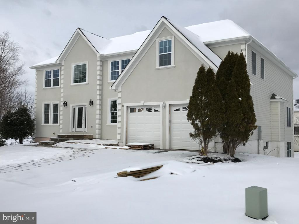 - 22646 TAYLORSTOWN HUNT CT, ASHBURN