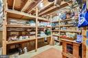 LL Storage Area - 11588 LAKE NEWPORT RD, RESTON