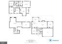 Floorplan - 8353 LONGFIELDS LN, ALEXANDRIA