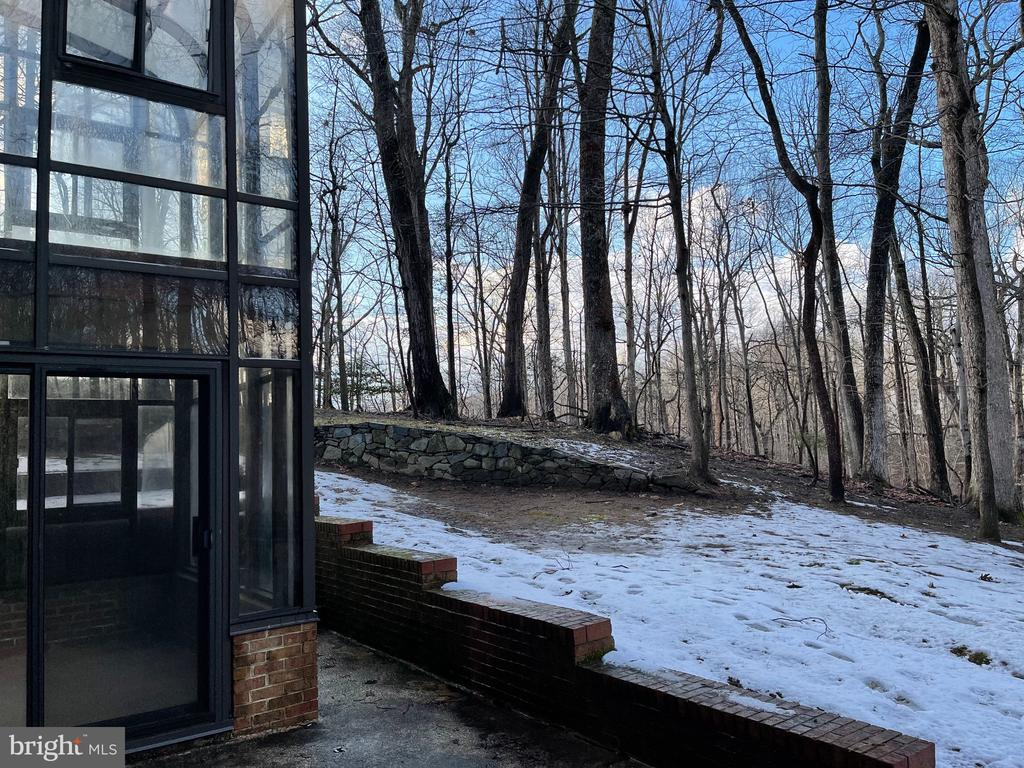 What views - 304 PRELUDE DR, SILVER SPRING