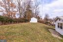 - 1009 S IRONWOOD RD, STERLING