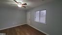 Newer laminate flooring as you enter. - 8634 MADERA CT, MANASSAS PARK