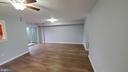 Dining Room - 8634 MADERA CT, MANASSAS PARK