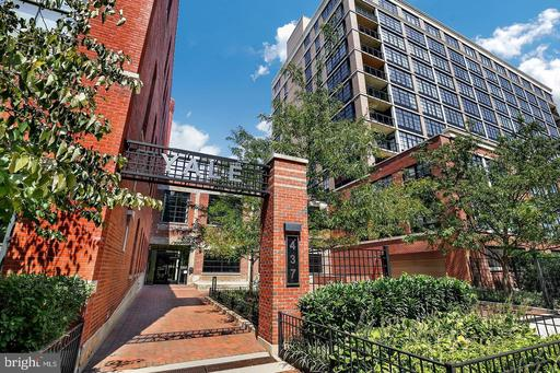437 NEW YORK AVE NW #216