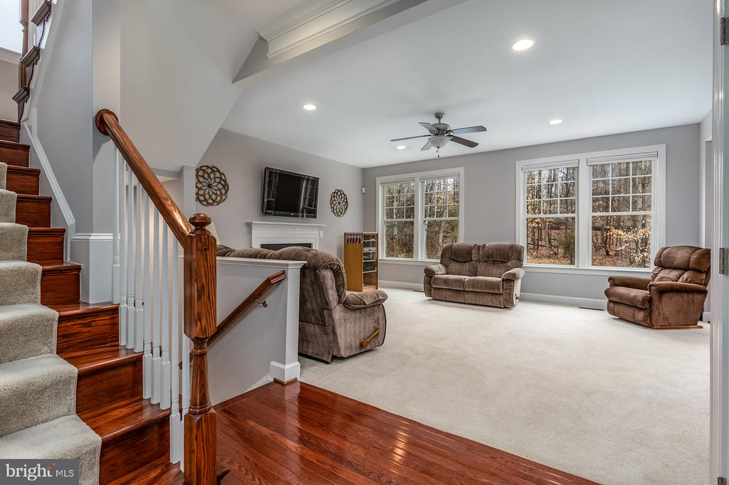 - 10829 MONOCACY WAY, MANASSAS