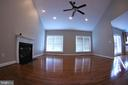 - 14024 BANEBERRY CIR, MANASSAS