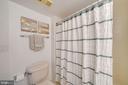 Bath - 2100 LEE HWY #521, ARLINGTON