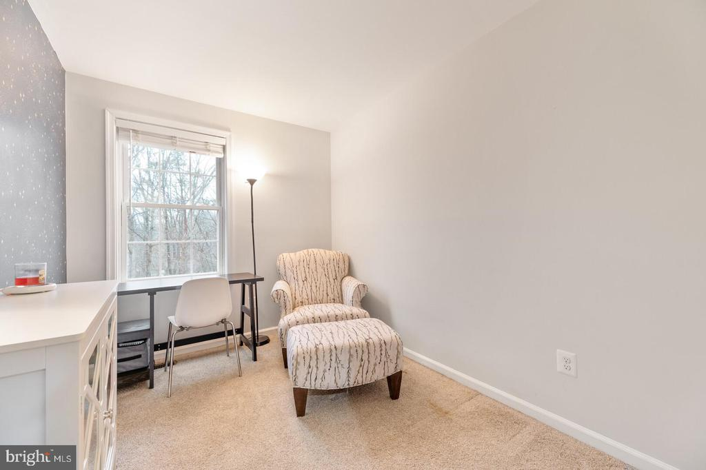 - 14928 LADY MADONNA CT, CENTREVILLE