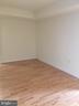 sleeping area - large closet - 3883 CONNECTICUT AVE NW #716, WASHINGTON