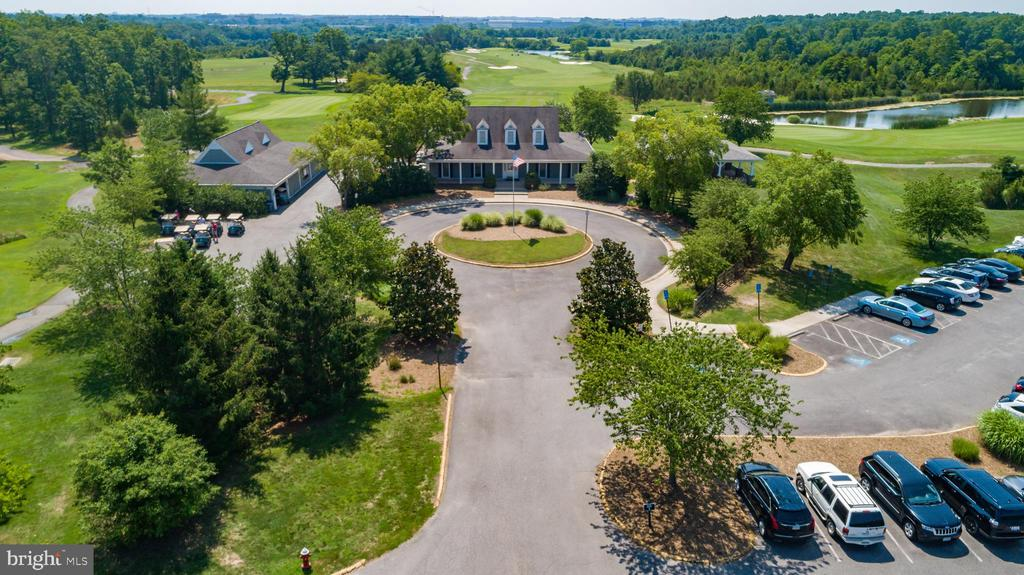 - 25614 PRESTON PARK TER, CHANTILLY