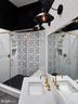 Owner's bathroom - 20757 PARKSIDE CIR, STERLING
