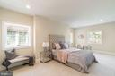 Bedroom - 2308 TRACY PL NW, WASHINGTON