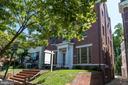 Exterior General - 2308 TRACY PL NW, WASHINGTON