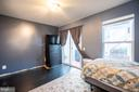 Bedroom - Lower Level - 22462 FAITH TER, ASHBURN