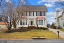Welcome Home! - 20757 PARKSIDE CIR, STERLING
