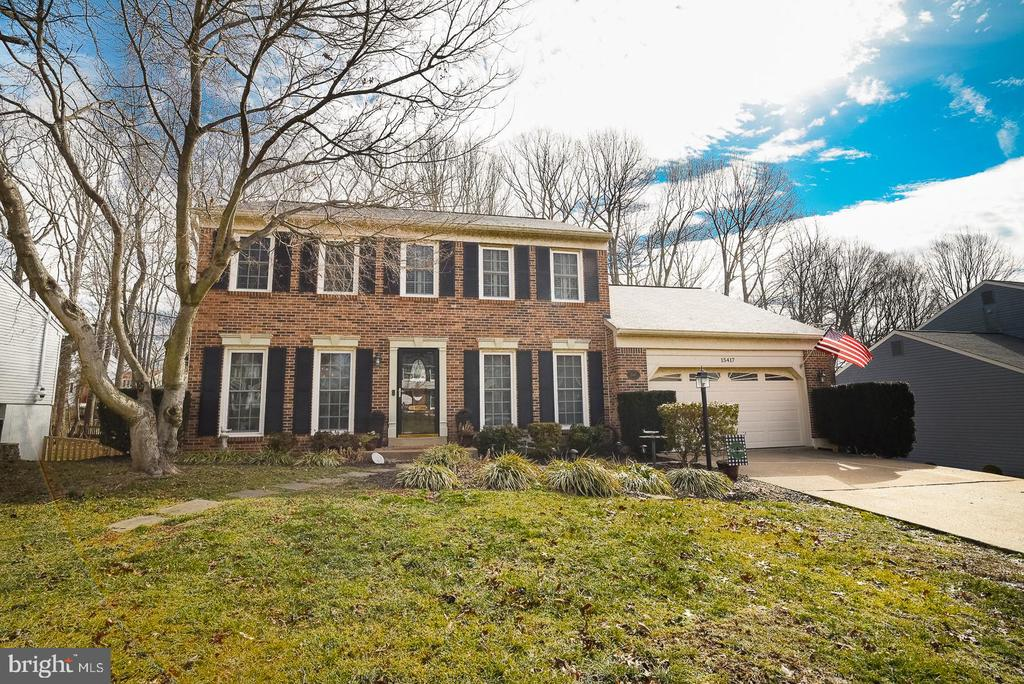 MLS VAPW515226 in MONTCLAIR/COUNTRY CLUB