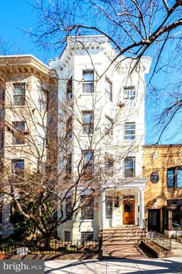 1731 20TH STREET NW #2
