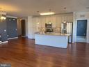 Ready for new owners! - 3160 JOHN GLENN ST #308, HERNDON