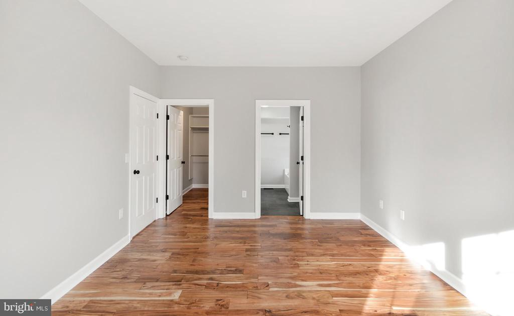 Main level Owners Suite - 305 CONE BRANCH DR, MIDDLETOWN