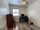 603 W Poplar Road Junior Bed 2/Home Office Upper - 603 W POPLAR RD, STERLING