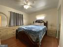 603 W Poplar Road Primary Bed - 603 W POPLAR RD, STERLING