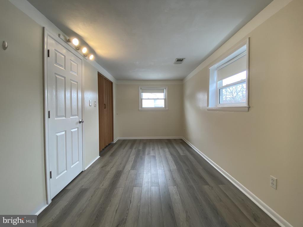 603 W Poplar Road Junior Bed 4 Lower Level - 603 W POPLAR RD, STERLING