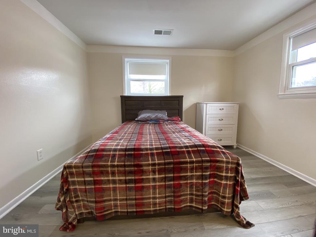 603 W Poplar Road Junior Bed 3 Lower Level - 603 W POPLAR RD, STERLING