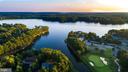Lake & Golf Community!!! - 11217 PRESWICK LN, SPOTSYLVANIA