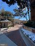 Beekman Place has 24/7 Security - 1610 BELMONT ST NW #D, WASHINGTON