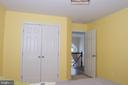 - 1007 YOUNG AVE, HERNDON