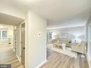 - 36 NEWLAND CT, STERLING
