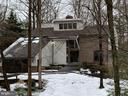 - 1101 PEPPERTREE DR, GREAT FALLS
