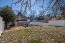 - 5109 11TH ST S, ARLINGTON