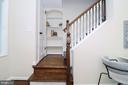 Charming features - 5109 11TH ST S, ARLINGTON