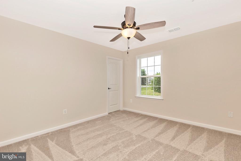 Secondary Bedroom 2 - 6625 ACCIPITER DR, NEW MARKET