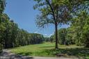 Backs to golf course - 121 GOLD RUSH DR, LOCUST GROVE