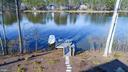 The Water is Calling!!! - 11217 PRESWICK LN, SPOTSYLVANIA