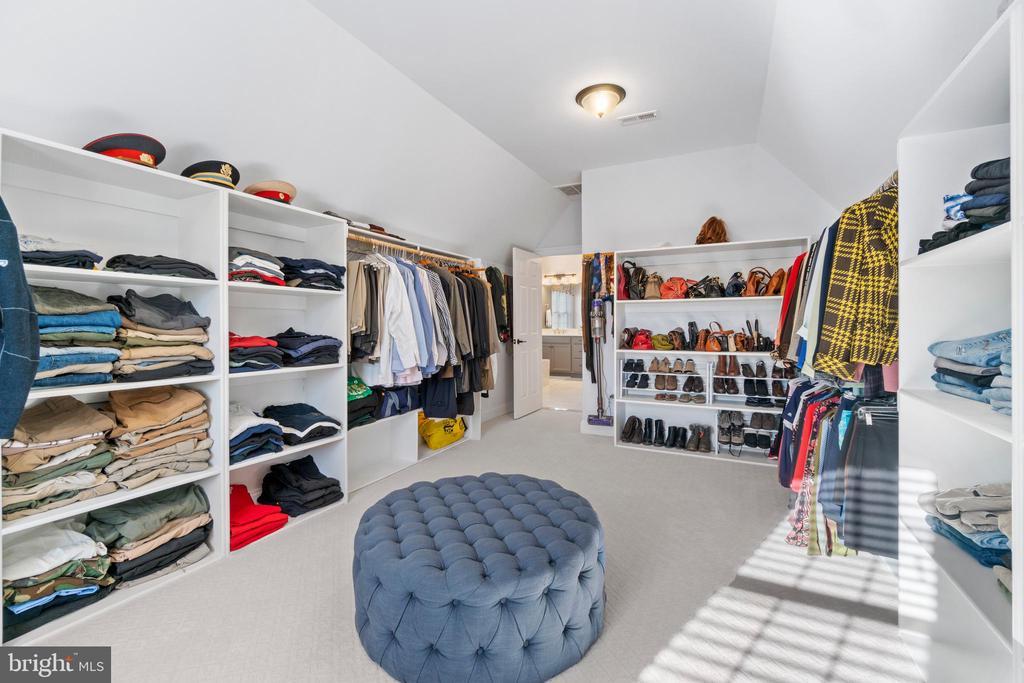 Room for Everything!!! - 11217 PRESWICK LN, SPOTSYLVANIA