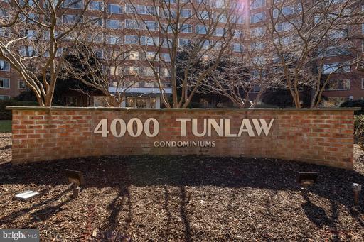 4000 TUNLAW RD NW #1020