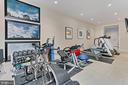 Lower Level Main residence - 21281 BELLE GREY LN, UPPERVILLE